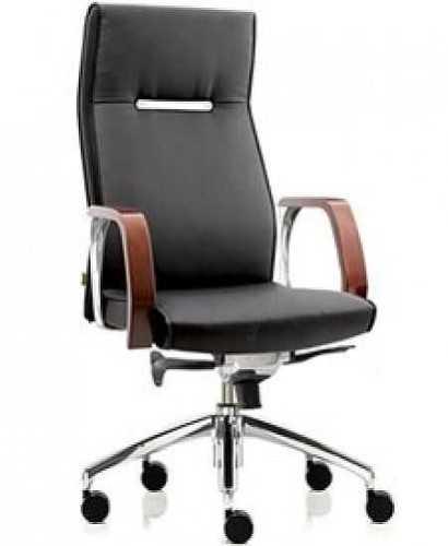 Kursi Kantor-Donati Vastu 1 Al Tc Oscar Fabric FurnitureTables And ChairsChairs