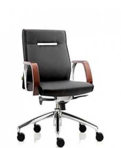 Kursi Kantor-Donati Vastu 2 Al Hdt Leather FurnitureTables And ChairsChairs