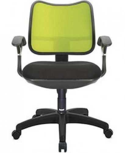 Kursi Kantor-Donati Ezzy 1 N FurnitureTables And ChairsChairs