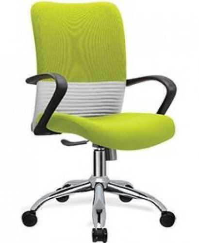 Kursi Kantor-Donati Vicc 1 C FurnitureTables And ChairsChairs