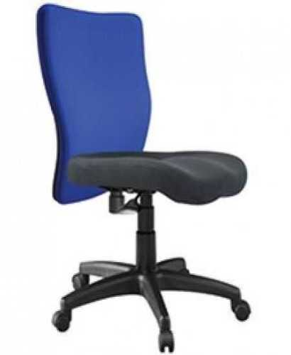 Kursi Kantor-Donati Seido 2 N FurnitureTables And ChairsChairs