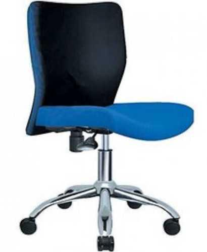 Kursi Kantor-Donati Seido Es 2 C FurnitureTables And ChairsChairs