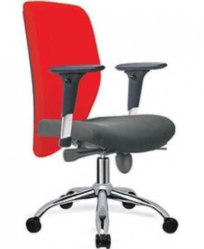 Kursi Kantor-Donati Stello 2 C Synchro FurnitureTables And ChairsChairs