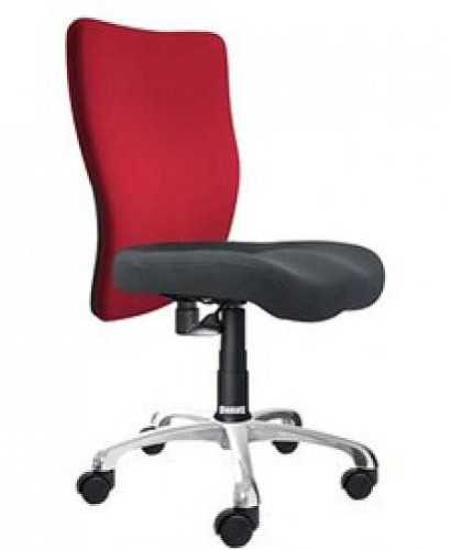 Kursi Kantor-Donati  Seido 2 Al FurnitureTables And ChairsChairs
