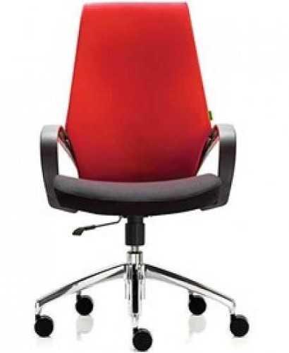 Kursi Kantor-Donati Freda 1 Al Oscar Fabric FurnitureTables And ChairsChairs