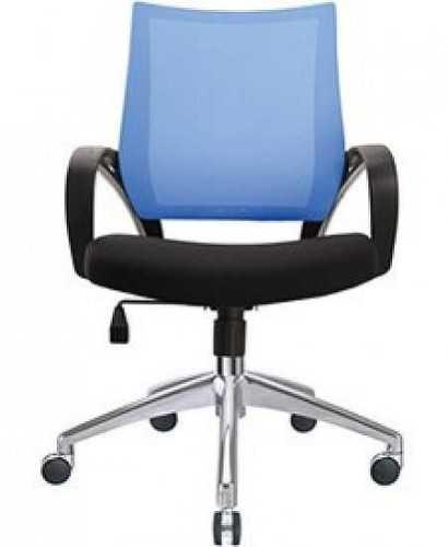 Kursi Kantor-Donati Einer 1 Al FurnitureTables And ChairsChairs