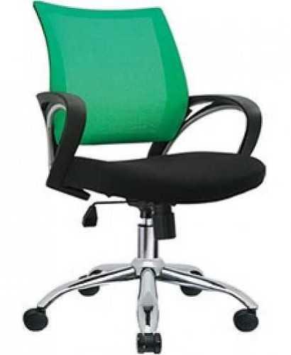 Kursi Kantor-Donati Einer 1 C FurnitureTables And ChairsChairs