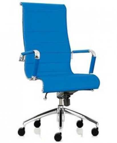 Kursi Kantor-Donati Ercagio 1 Al Tc FurnitureTables And ChairsChairs