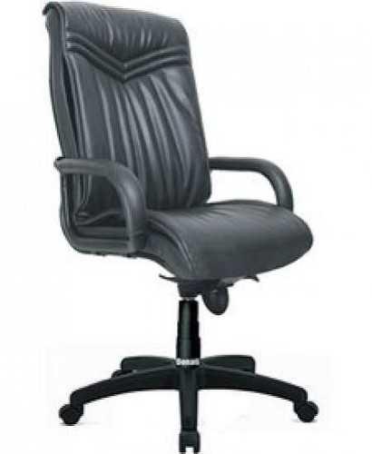 Kursi Kantor-Donati Do 19 N Hdt Oscar Fabric FurnitureTables And ChairsChairs