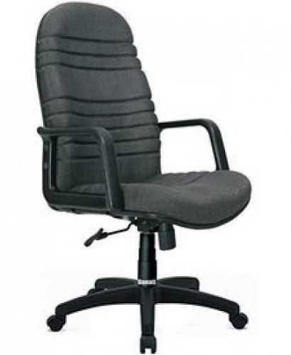 Kursi Kantor-Donati Do 33 Oscar Fabric FurnitureTables And ChairsChairs