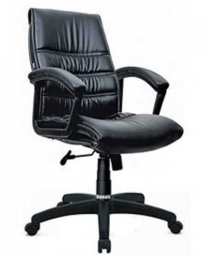 Kursi Kantor-Donati Do 11 N Tc Oscar Fabric FurnitureTables And ChairsChairs