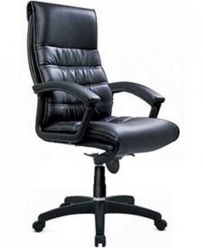Kursi Kantor-Donati Do 10 N Tc Oscar Fabric FurnitureTables And ChairsChairs