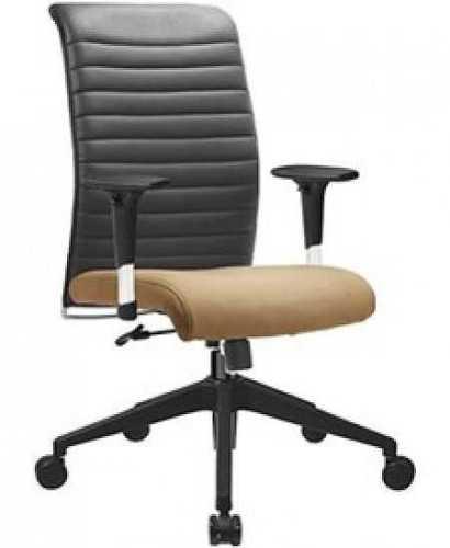 Kursi Kantor-Donati Cope 1 N Tc FurnitureTables And ChairsChairs