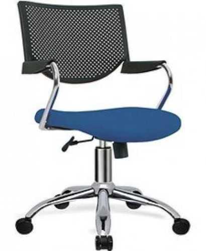 Kursi Kantor-Donati Bistro 1 C FurnitureTables And ChairsChairs