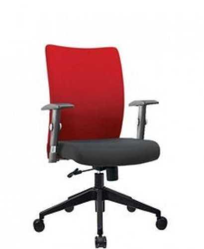 Kursi Kantor-Donati  Cava 2 N Tc FurnitureTables And ChairsChairs
