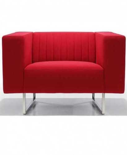 Kursi Kantor-Highpoint Frank Fra1S FurnitureTables And ChairsChairs