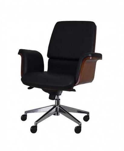 Kursi Kantor-Highpoint F254 FurnitureTables And ChairsChairs
