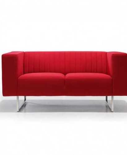 Kursi Kantor-Highpoint  Fra 2S FurnitureTables And ChairsChairs