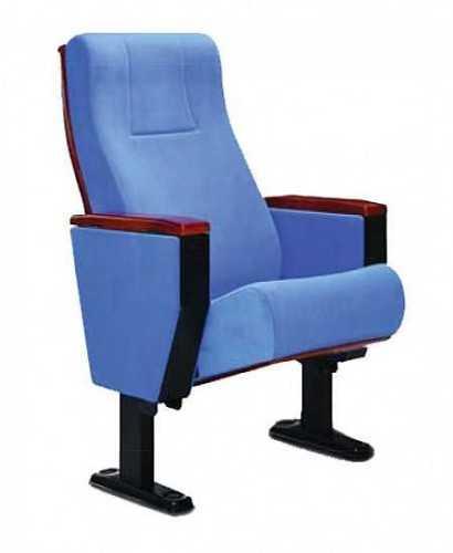 Kursi Kantor-Highpoint Ls 260 Ft1 FurnitureTables And ChairsChairs