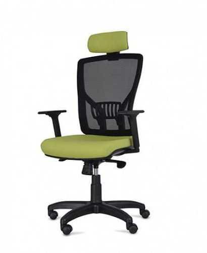 Kursi Kantor-Highpoint Nhp-101 FurnitureTables And ChairsChairs