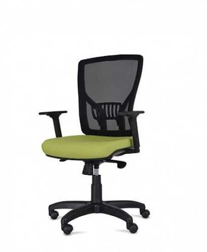 Kursi Kantor-Highpoint  Nhp-201 FurnitureTables And ChairsChairs