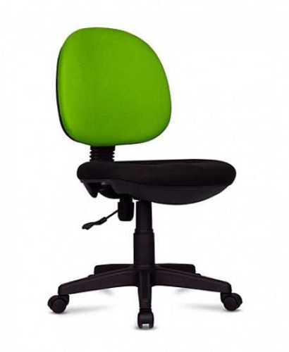 Kursi Kantor-Highpoint Bk23 FurnitureTables And ChairsChairs