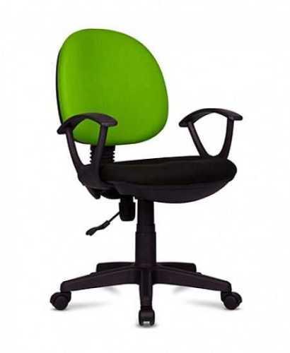 Kursi Kantor-Highpoint Bk24 FurnitureTables And ChairsChairs