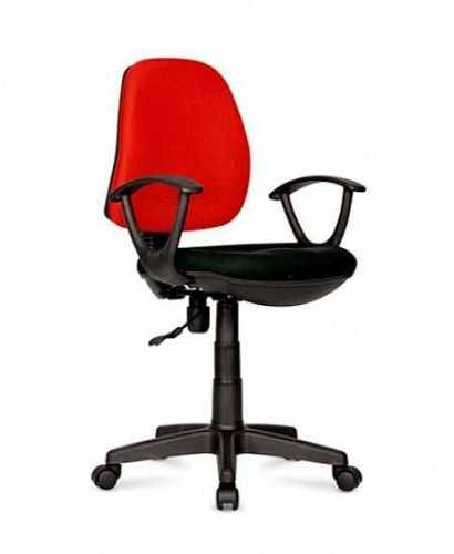 Kursi Kantor-Highpoint Bk26 FurnitureTables And ChairsChairs