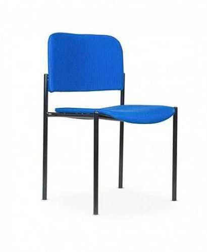 Kursi Kantor-Highpoint Eco 05 FurnitureTables And ChairsChairs