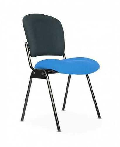 Kursi Kantor-Highpoint Eco 18 FurnitureTables And ChairsChairs