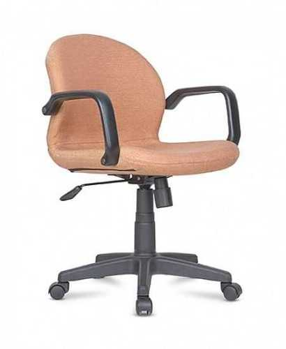 Kursi Kantor-Highpoint El 112 FurnitureTables And ChairsChairs