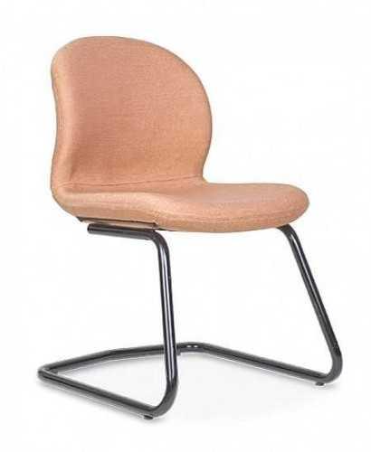 Kursi Kantor-Highpoint El 118 FurnitureTables And ChairsChairs