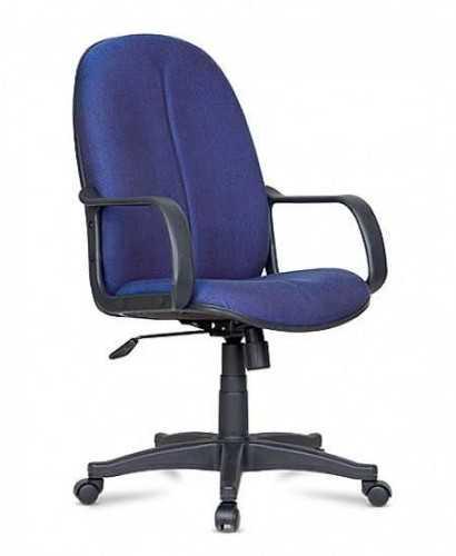 Kursi Kantor-Highpoint Exe 55 FurnitureTables And ChairsChairs