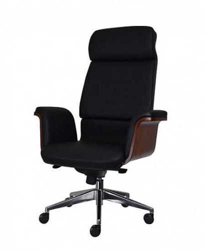 Kursi Kantor-Highpoint F 154 FurnitureTables And ChairsChairs