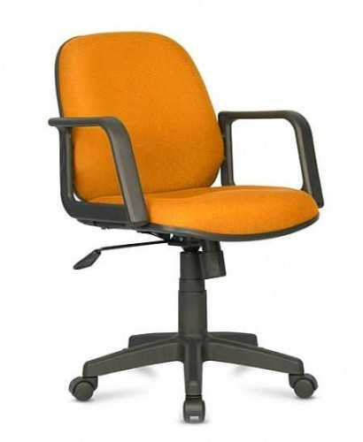 Kursi Kantor-Highpoint Hp 03 FurnitureTables And ChairsChairs