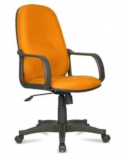 Kursi Kantor-Highpoint Hp 05 FurnitureTables And ChairsChairs