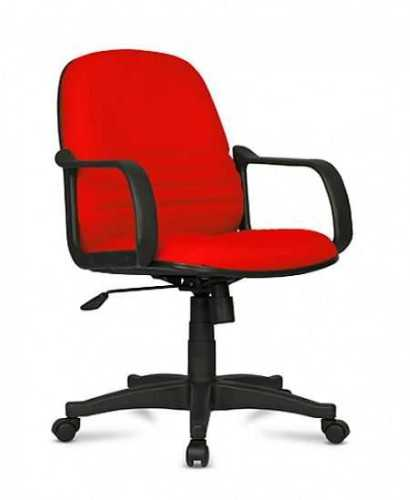 Kursi Kantor-Highpoint Hp 62 FurnitureTables And ChairsChairs