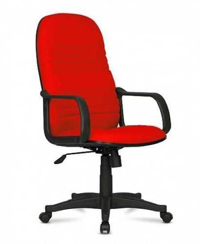 Kursi Kantor-Highpoint Hp 65 FurnitureTables And ChairsChairs