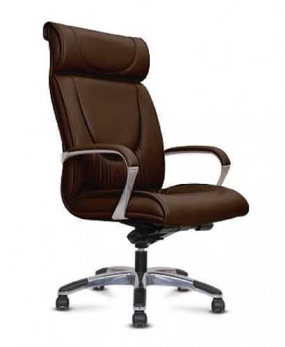 Kursi Kantor-Highpoint Nep 971A FurnitureTables And ChairsChairs