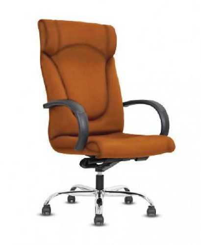 Kursi Kantor-Highpoint Nep 972A FurnitureTables And ChairsChairs