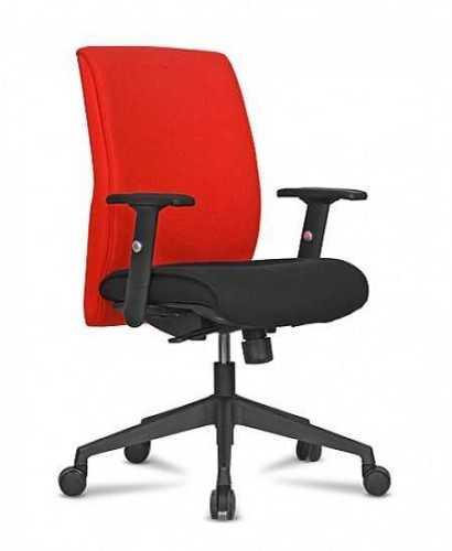 Kursi Kantor-Highpoint Nhp 509T FurnitureTables And ChairsChairs