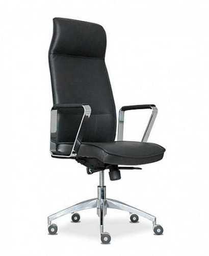 Kursi Kantor-Highpoint Novara A9172 FurnitureTables And ChairsChairs