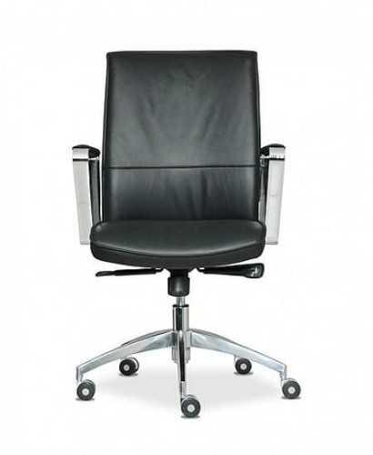 Kursi Kantor-Highpoint Novara A9272 FurnitureTables And ChairsChairs
