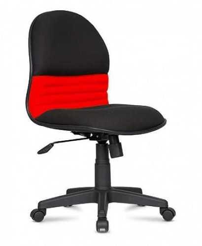 Kursi Kantor-Highpoint  Pro 23 FurnitureTables And ChairsChairs
