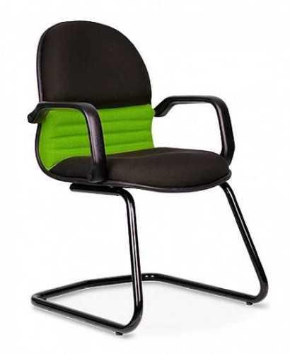 Kursi Kantor-Highpoint  Pro 29 FurnitureTables And ChairsChairs