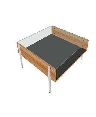 Kursi Kantor-Alexis (Coffee Table Alexis Type Mt) FurnitureTables And ChairsCoffee Tables
