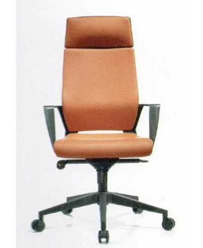 Kursi Kantor-Alexis Model 8040 FurnitureTables And ChairsChairs