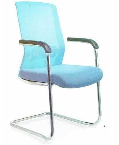 Kursi Kantor-Alexis Model 4002D FurnitureTables And ChairsChairs