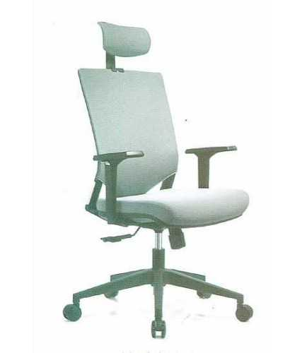 Kursi Kantor-Alexis Model 8010 FurnitureTables And ChairsChairs
