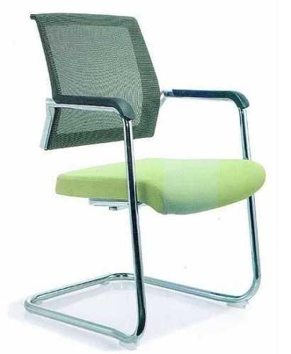Kursi Kantor-Alexis Model 8033 FurnitureTables And ChairsChairs